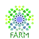 Ahmed Sultan Al Salami Farms Logo